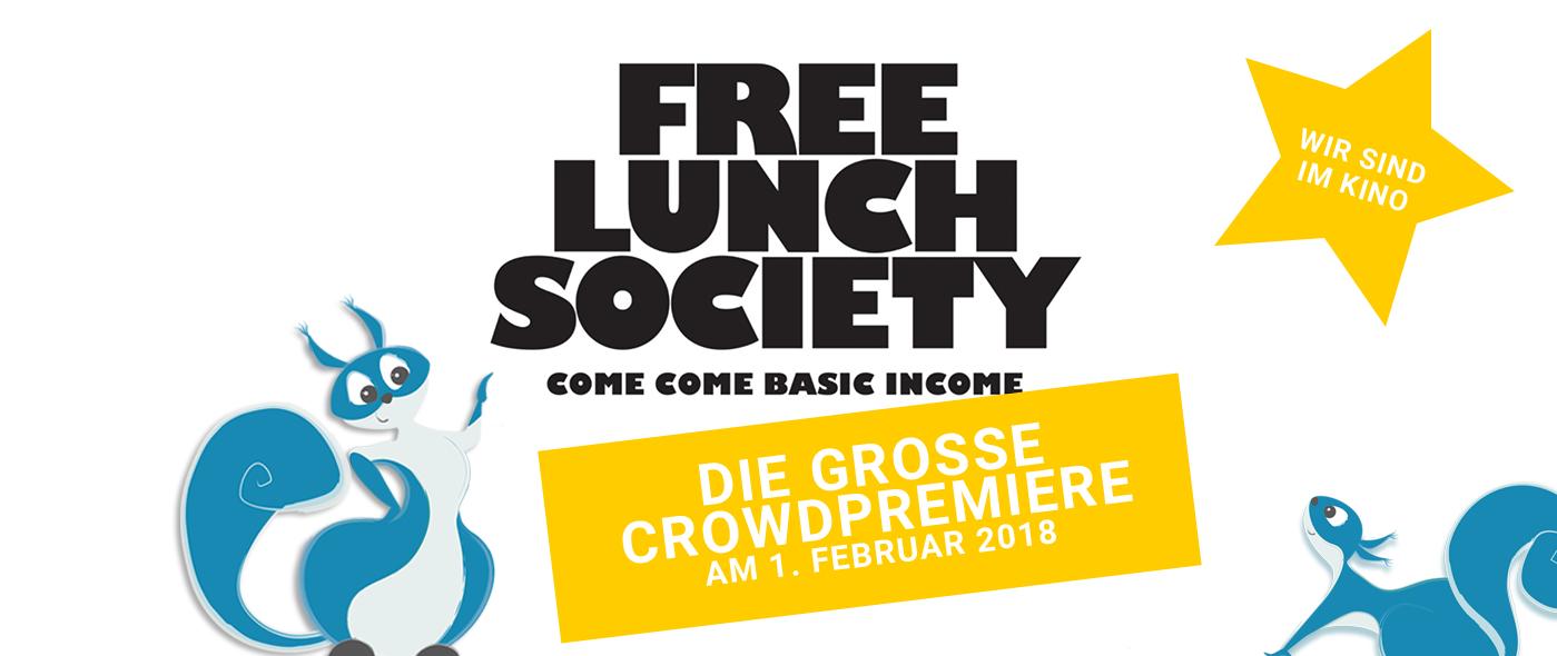 crowdpremiere-free-lunch-society-header