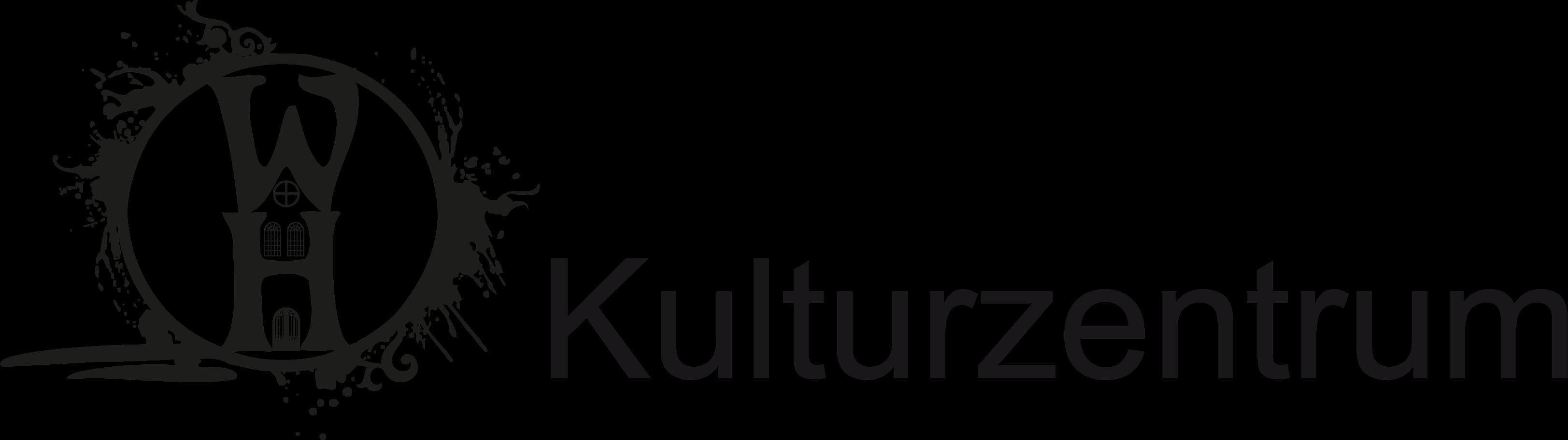 20160509_Logo_mit_Wortmarke
