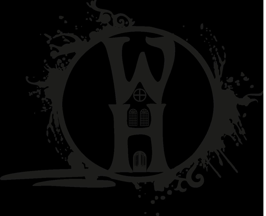 Hotel Wien Logo