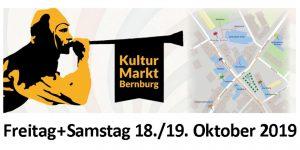 Kulturmarkt