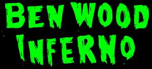 5-BenWoodInferno-Logo